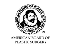"""Is it important for my surgeon to be """"board-certified""""?"""