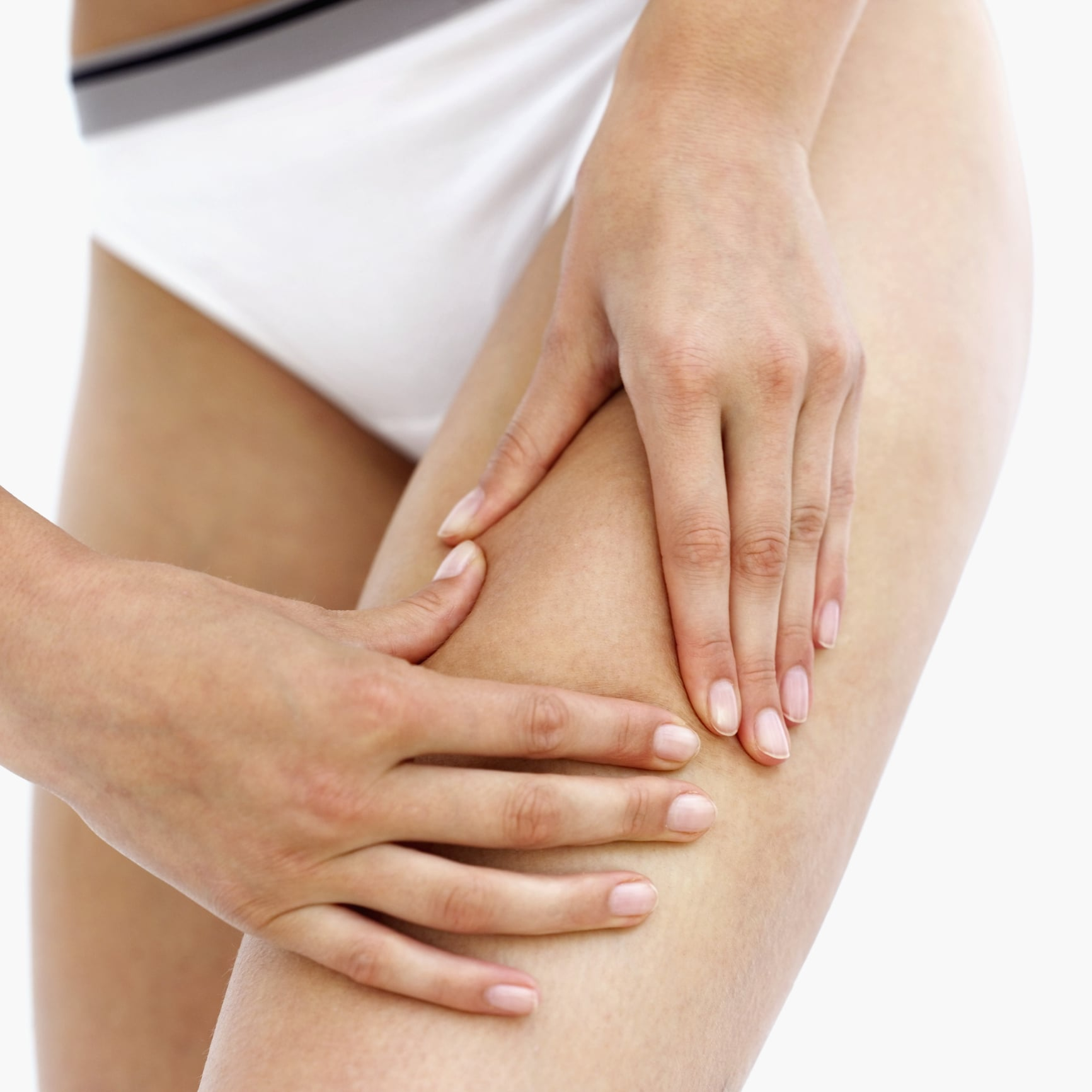 Thigh Lift: Your Path to Youthful Looking Legs