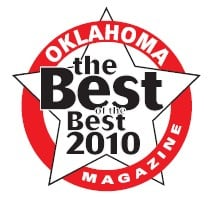 """Dr. Tim R. Love, MD named """"Best of the Best"""" again!"""