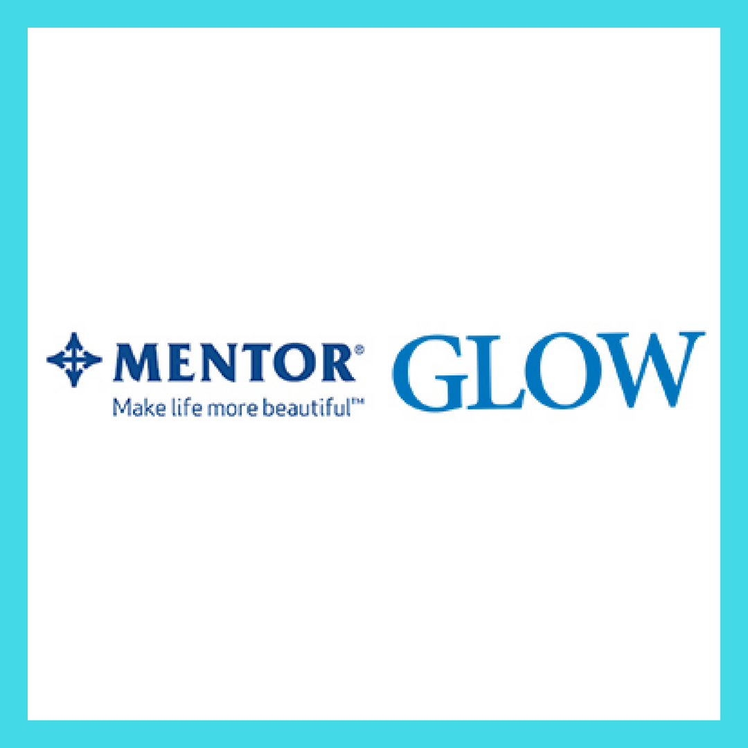 Tim R. Love, MD Chosen as Investigator for Glow Study by Mentor